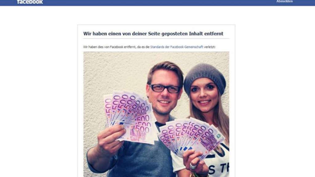 Radio kw gewinnspiel 10 euro
