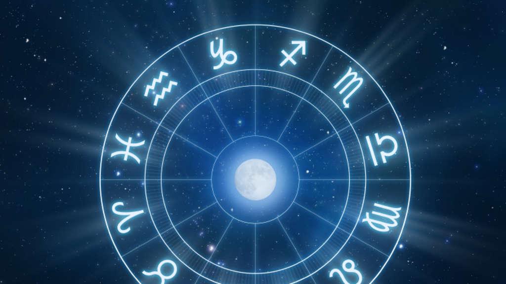 Horoskop G