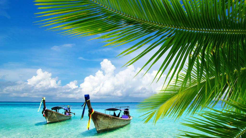 Urlaubs-Abo-Service | Abo