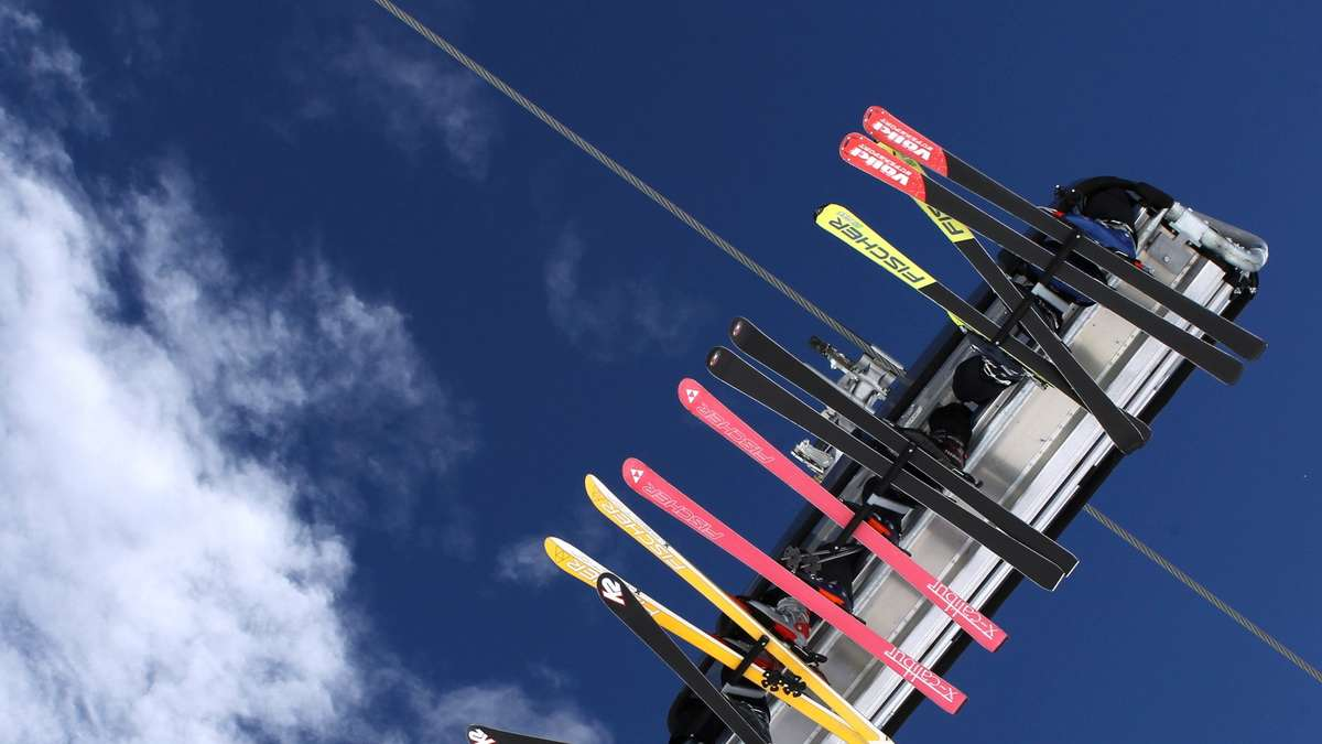 skifahren jetzt
