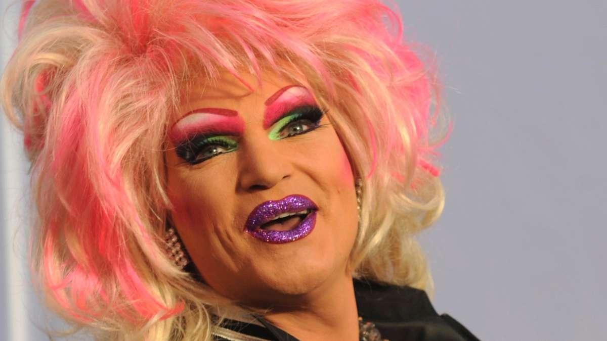 transsexuelle anzeigen Borken