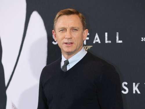 James Bond: Impotent durch Alkohol