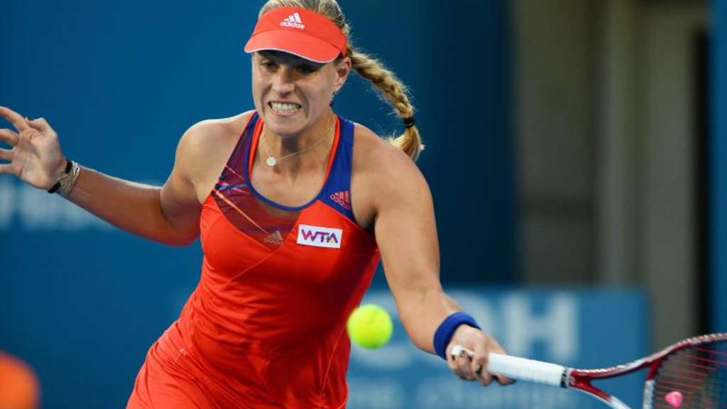 Siegprämie Australian Open