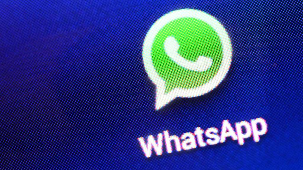 WhatsApp, Kettenbriefe, Facebook