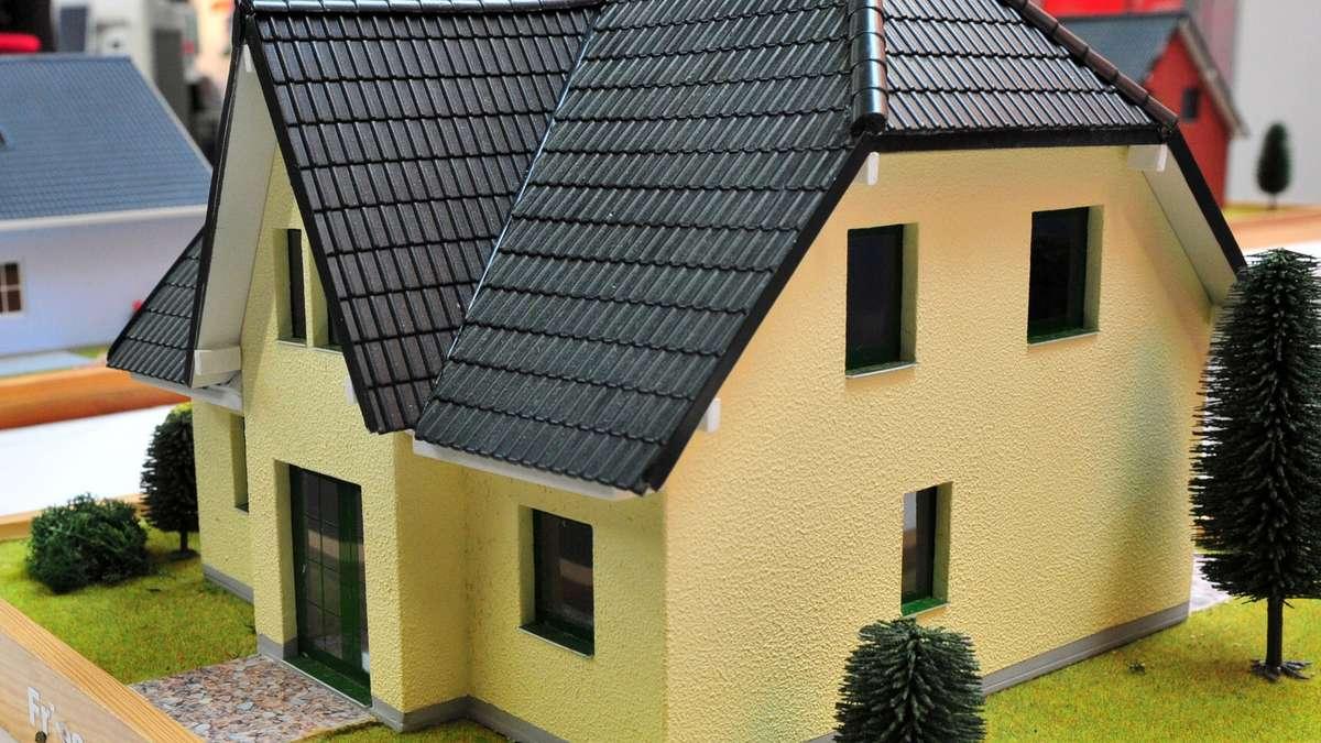 adac baut wohnhaus f r gesch ftsf hrer in bad homburg auto. Black Bedroom Furniture Sets. Home Design Ideas
