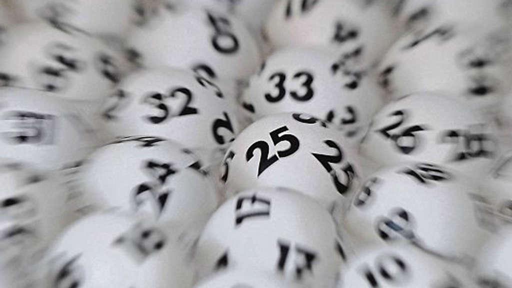 7 gods casino bewertung