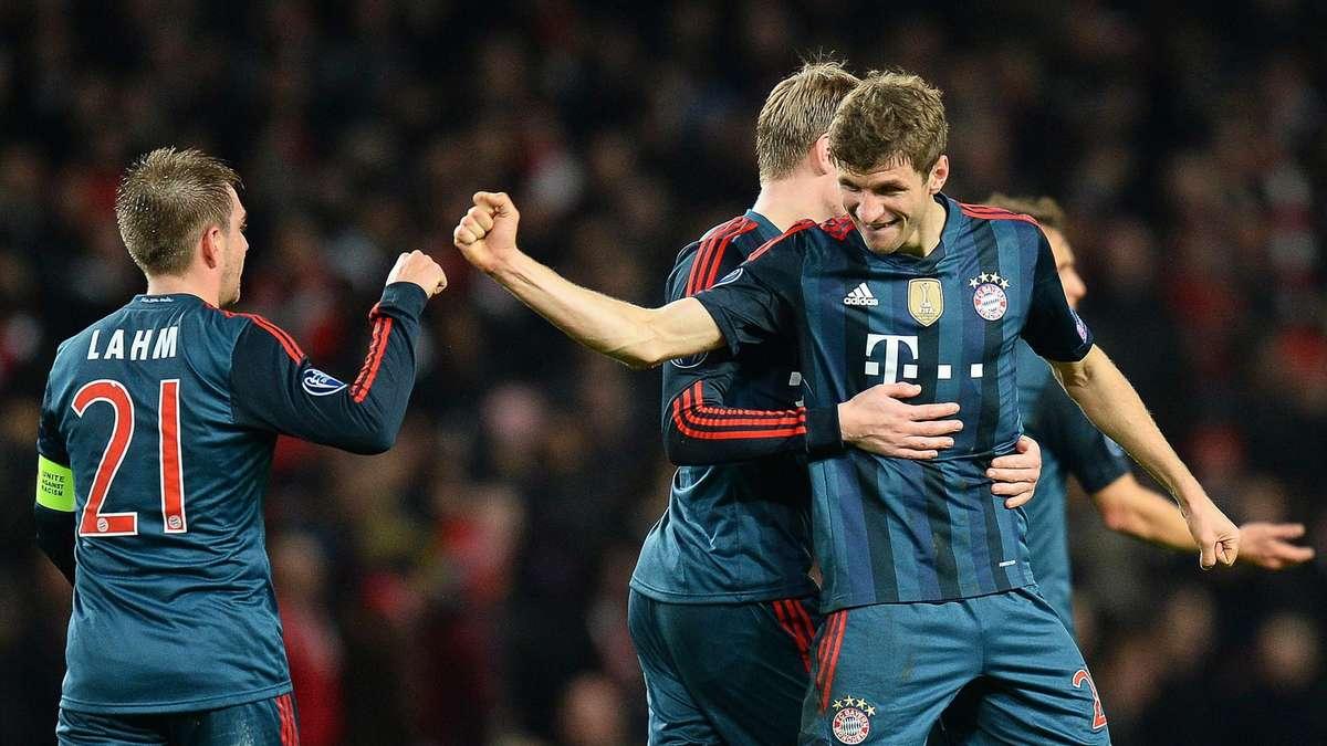 Uefa f nf jahres wertung deutschland macht boden auf for Boden deutschland