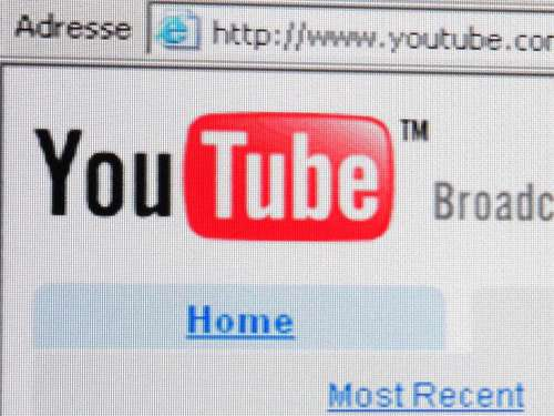 Google entfernt islamfeindliches Youtube-Video