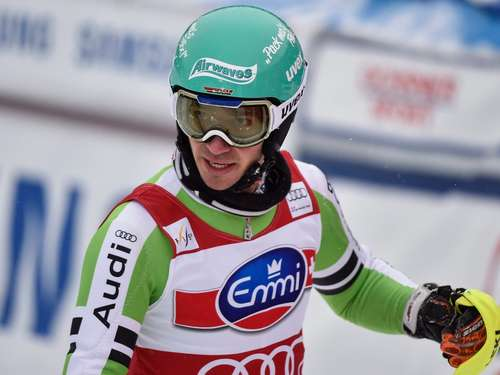 Neureuther stinksauer nach Weltcup-Slalom