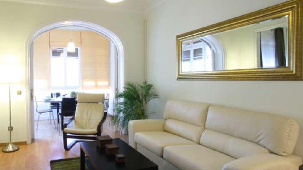 betrug mit immobilienanzeigen sch ne wohnung in dachau region. Black Bedroom Furniture Sets. Home Design Ideas