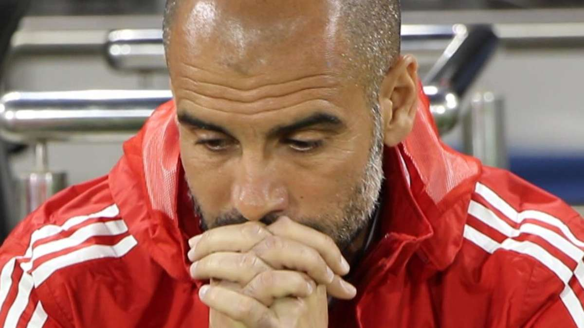 Fc Bayern Satire