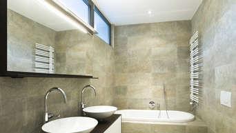 Fünf Einrichtungstipps für kleine Badezimmer | Welt