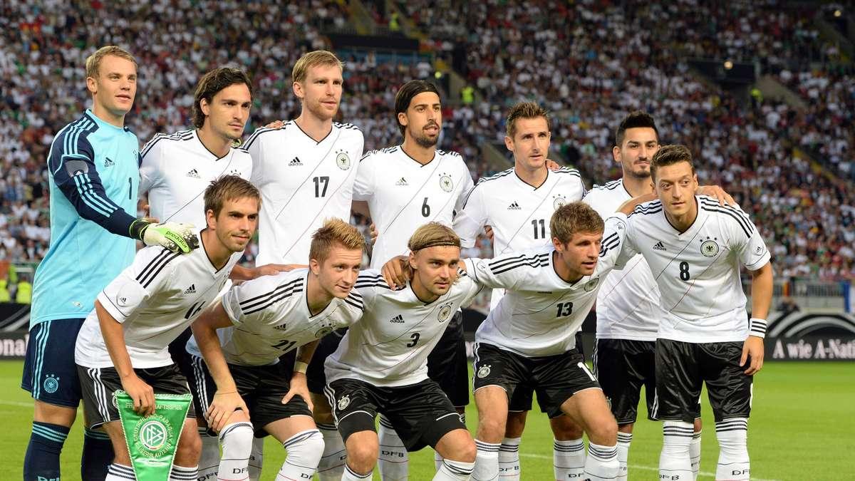 wm deutschland spiel