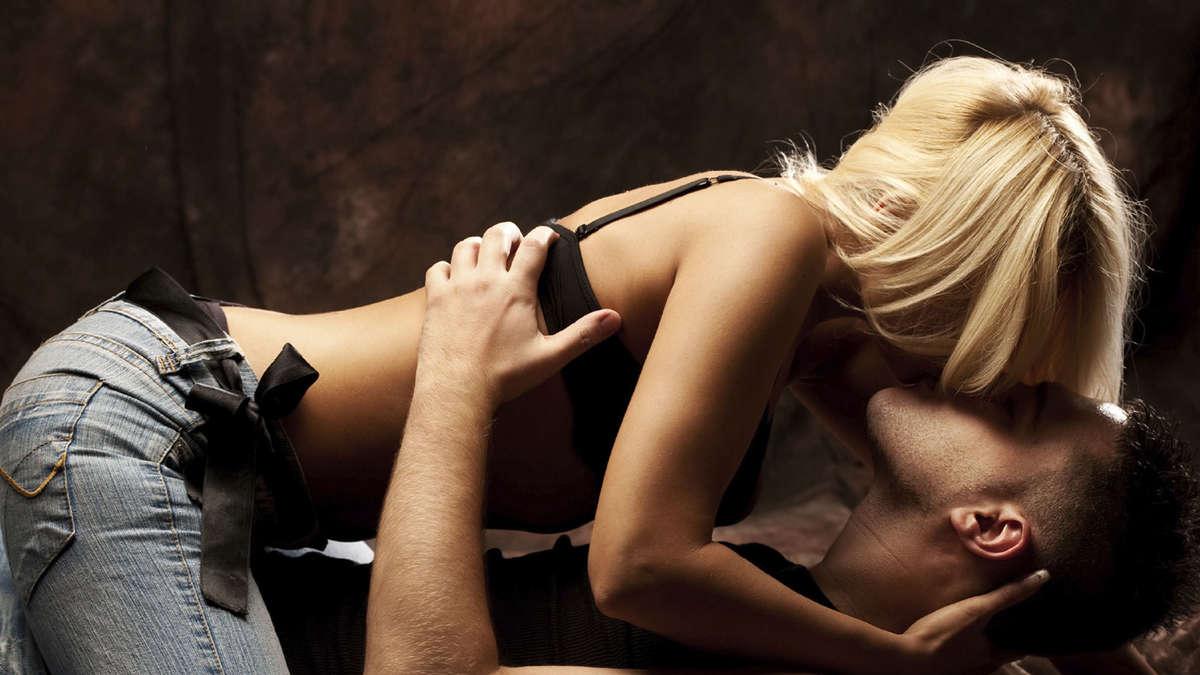 grosse klitoris intim massage münchen