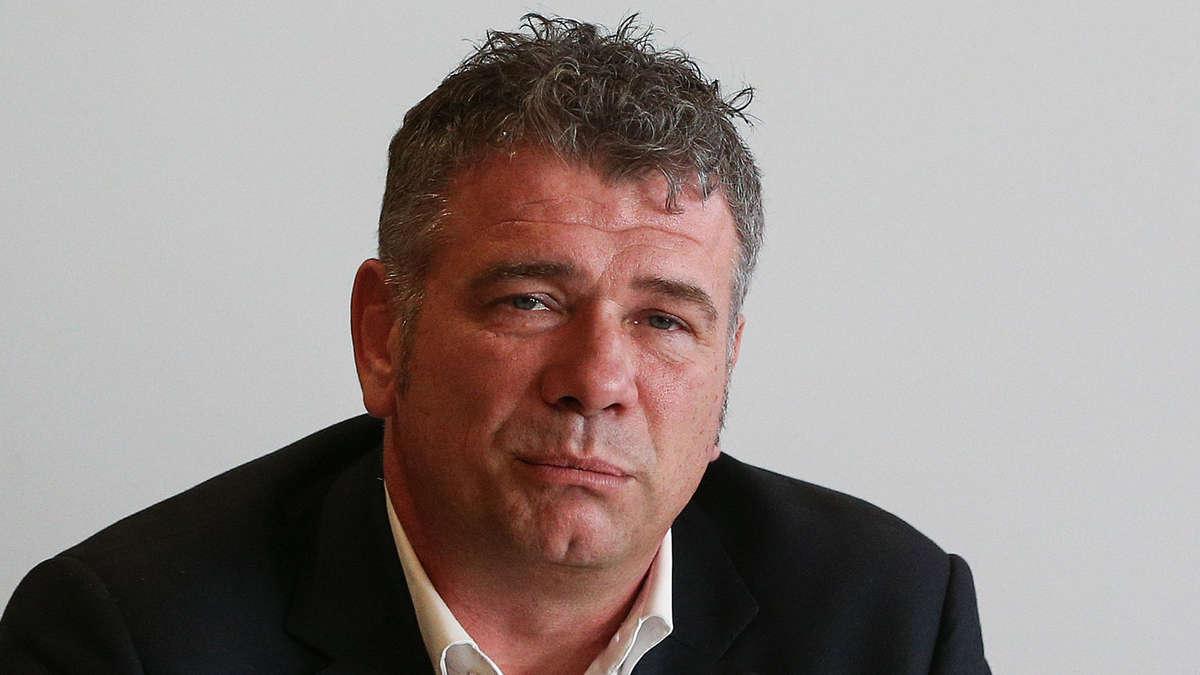 Holger Bossen