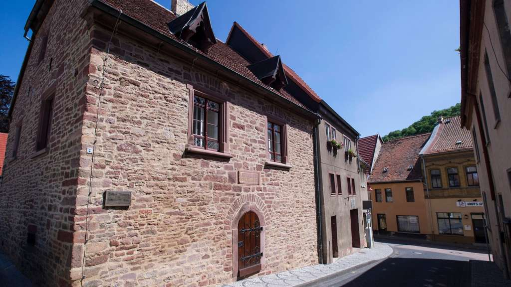 Luther_Museum_dpa