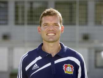 Holger Broich