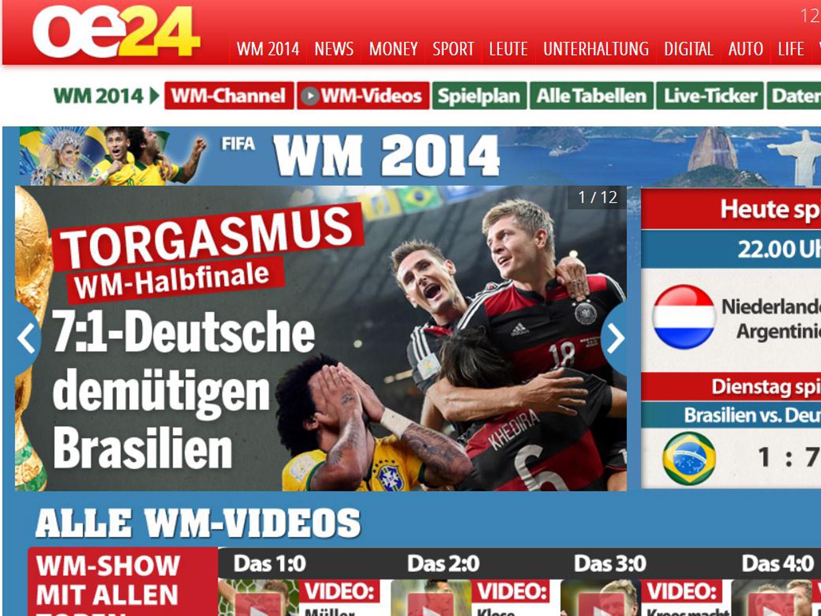 Hochkarätige Wm Tests Dfb Team 2018 Gegen Spanien Und Brasilien