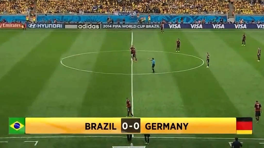 deutschland brasilien wm 2017 halbfinale