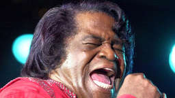 James-Brown-Film: Die Soul-Legende lebt