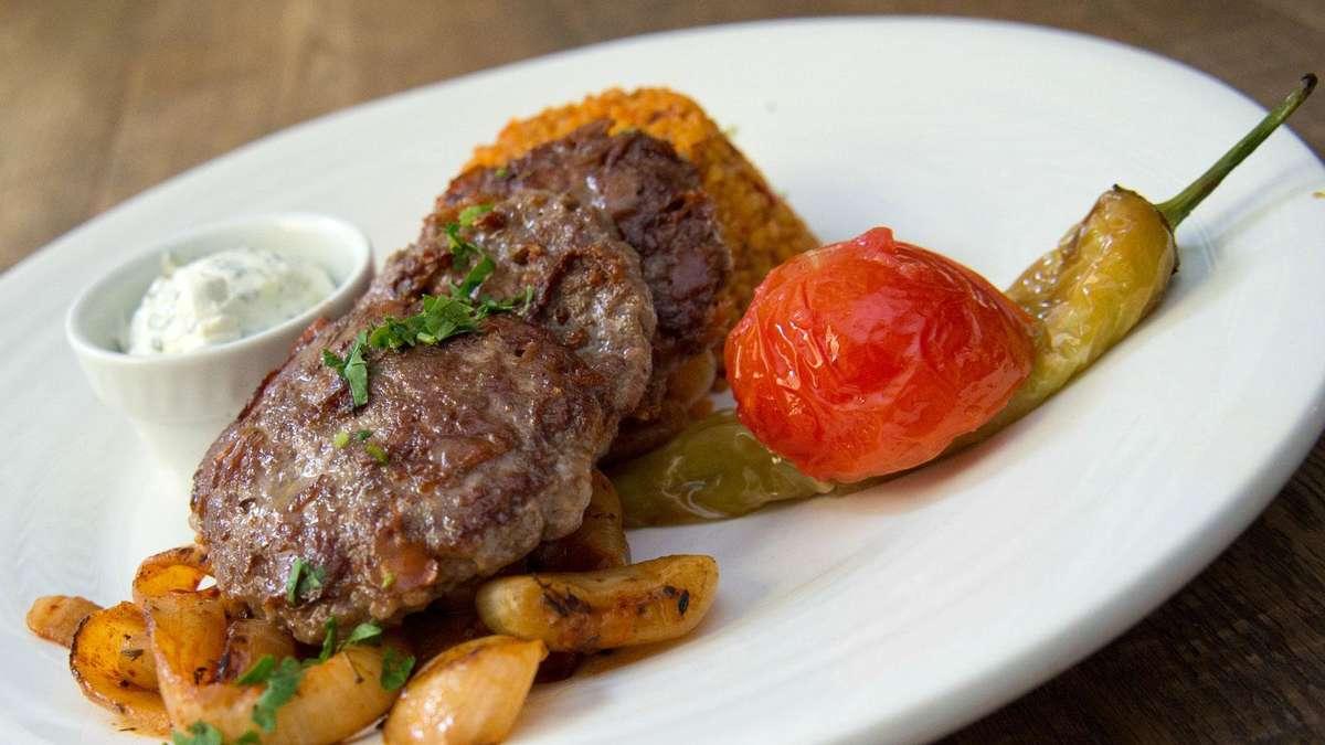 türkische küche rezepte - 55 images - türkische küche rezepte haus ...