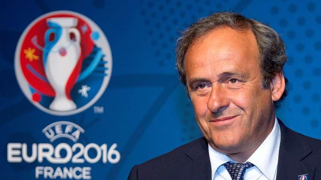 qualifikation europameisterschaft