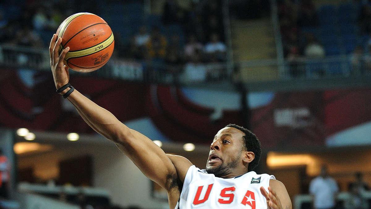 Basketball Wm 2021 Spielplan