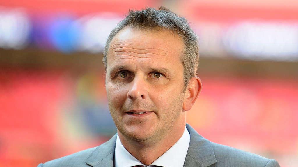 Dietmar Hamann 252 Ber Manchester City Fc Bayern border=