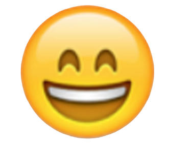 Emojis und ihre Bedeutung: 20 Symbole erklärt | Multimedia