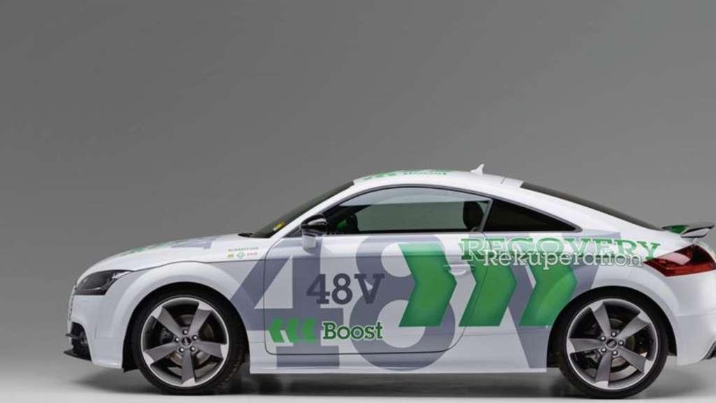 Beste Automobil Verdrahtungssystem Fotos - Elektrische ...