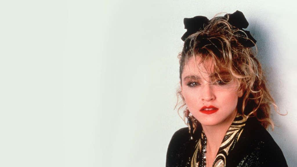 Madonna-Jacke für viertel Million Dollar versteigert | Stars
