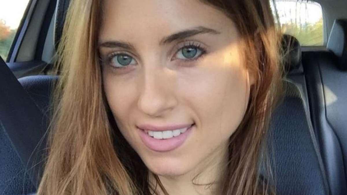 Selfie Cathy Fischer nude photos 2019