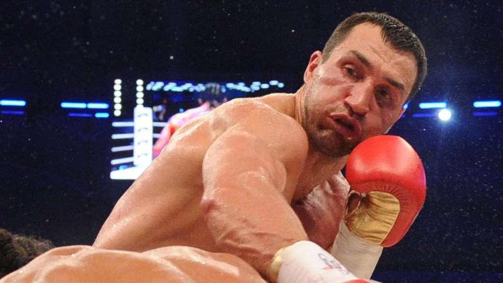 boxen heute abend im tv