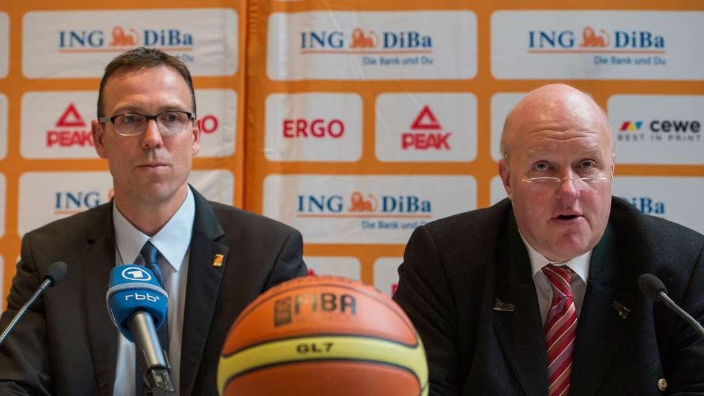 deutschland basketball em
