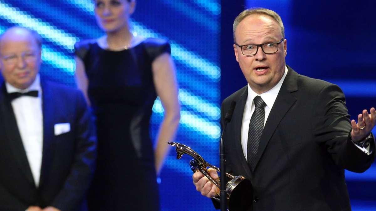 Heute show bald t glich neue folgen online tv for Spiegel nachrichten heute
