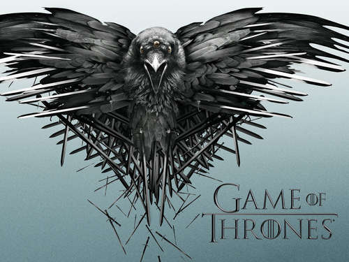 "RTL II zeigt vierte Staffel von ""Game Of Thrones"""