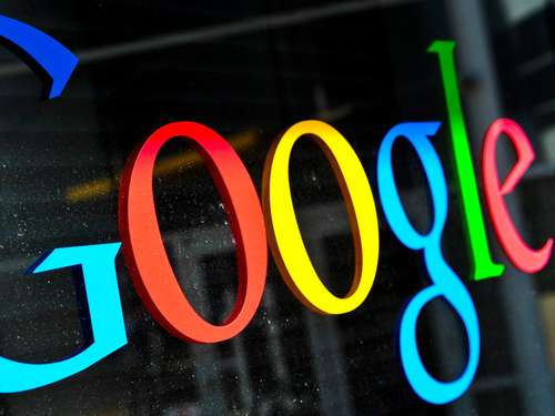 Google droht Millionenstrafe in Holland
