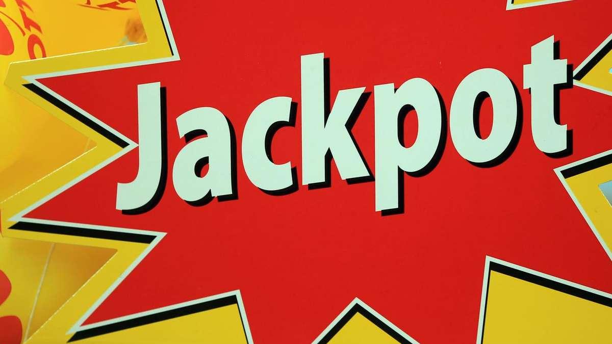 echtgeld online casino app