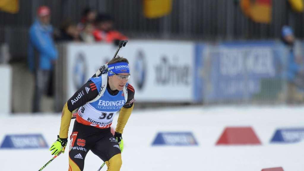 gewinnspiel biathlon ruhpolding
