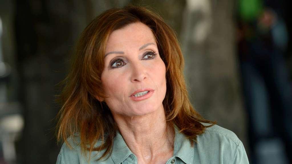 Susanne Uhlen: Krebs-Diagnose vor dem 60.