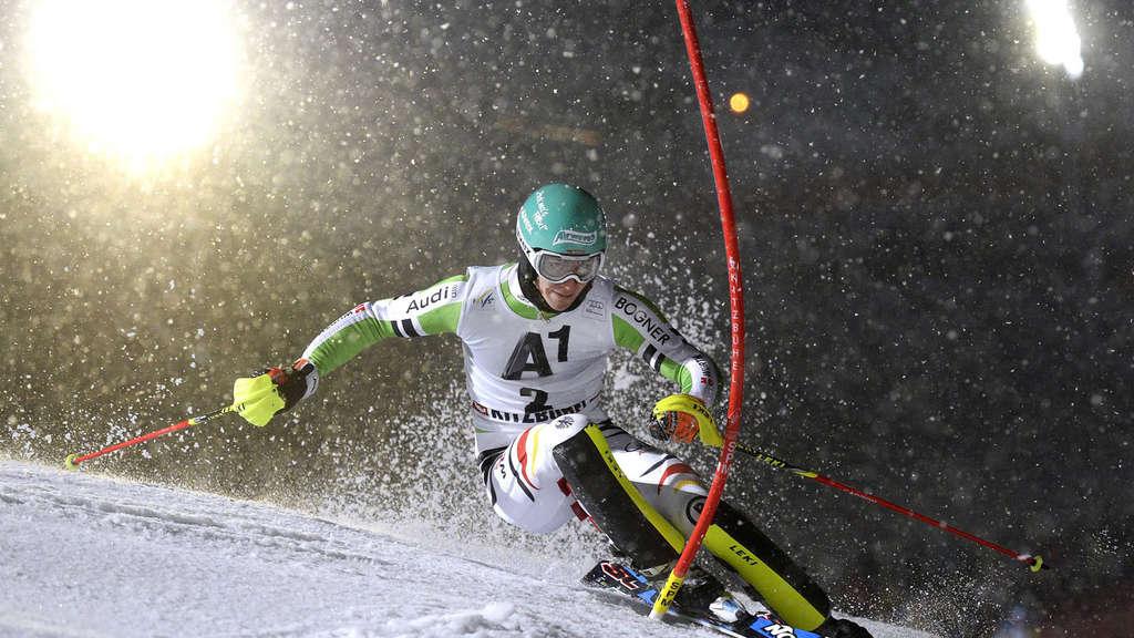 Skirennen Heute Live