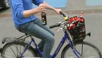 fahrrad promillegrenze deutschland