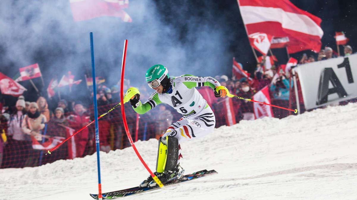 schladming ski weltcup