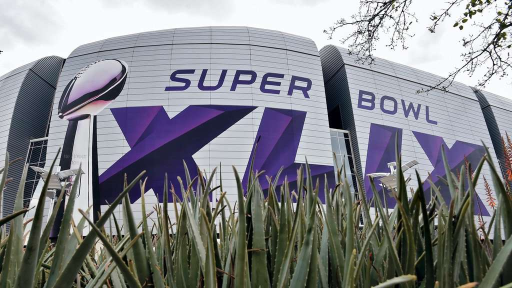 Super Bowl 2015 im Live-Stream in HD und im Free-TV / Pay-TV in HD - Kick-off 0.30 Uhr