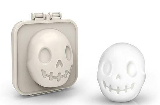 amazon will mit kochbox den lebensmittelmarkt aufmischen gastro. Black Bedroom Furniture Sets. Home Design Ideas