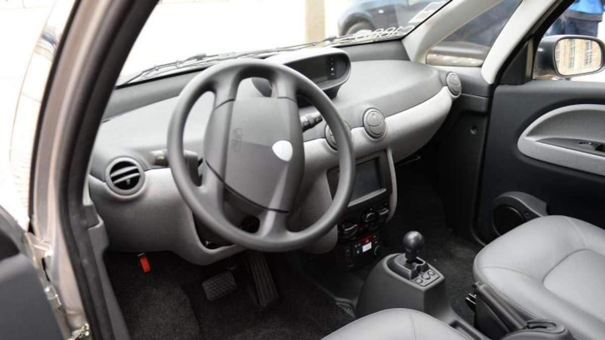 Handy im carsharing auto vergessen was nun auto for Schlussel im auto vergessen