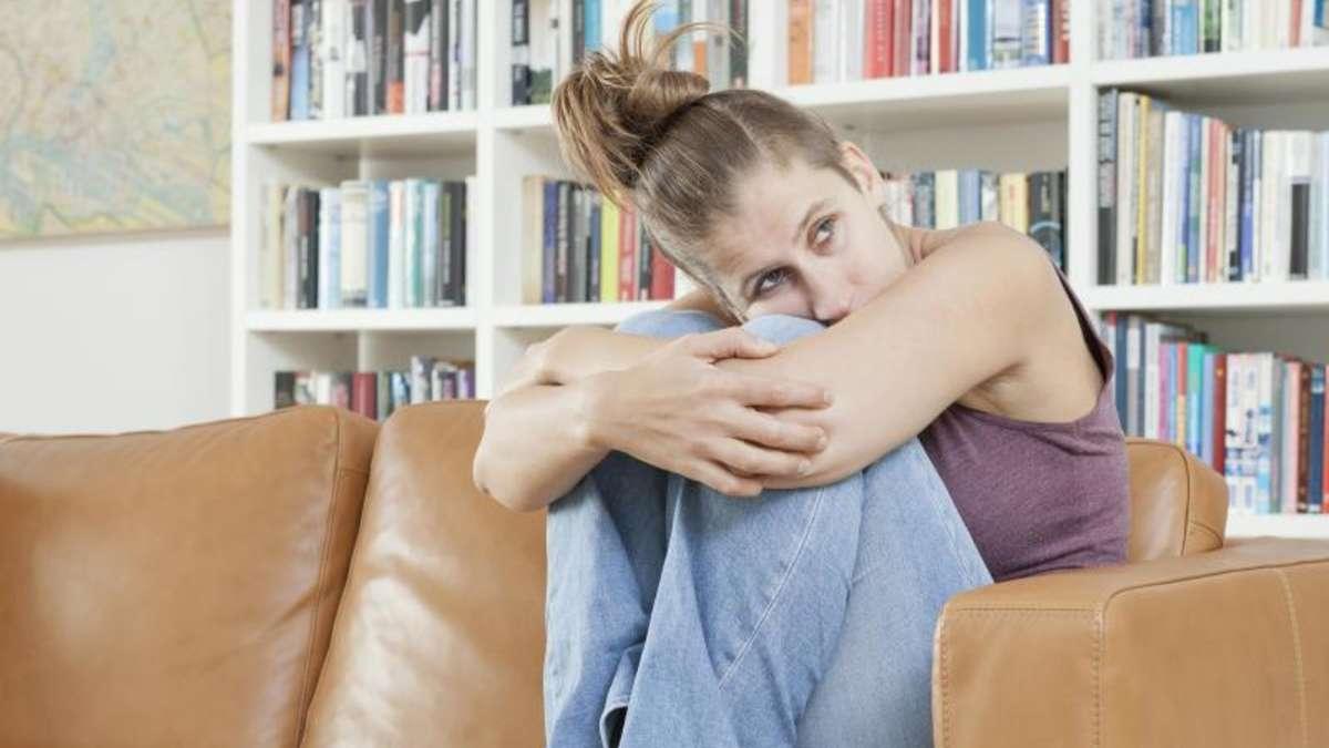 Haare ab und ausmisten 10 tipps gegen liebeskummer leben for Leben ausmisten