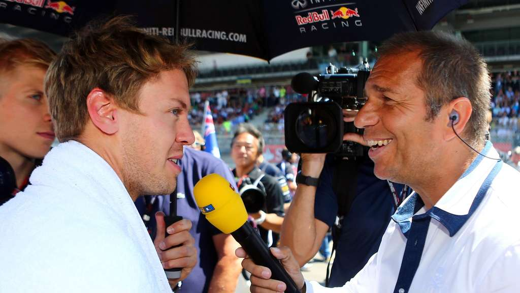 Rtl Formel 1 Programm