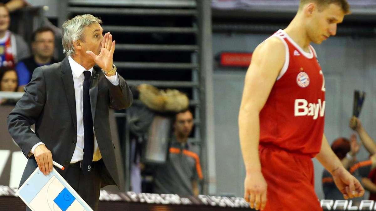 pesic basketball