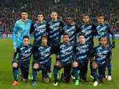 FC Porto, Champions League